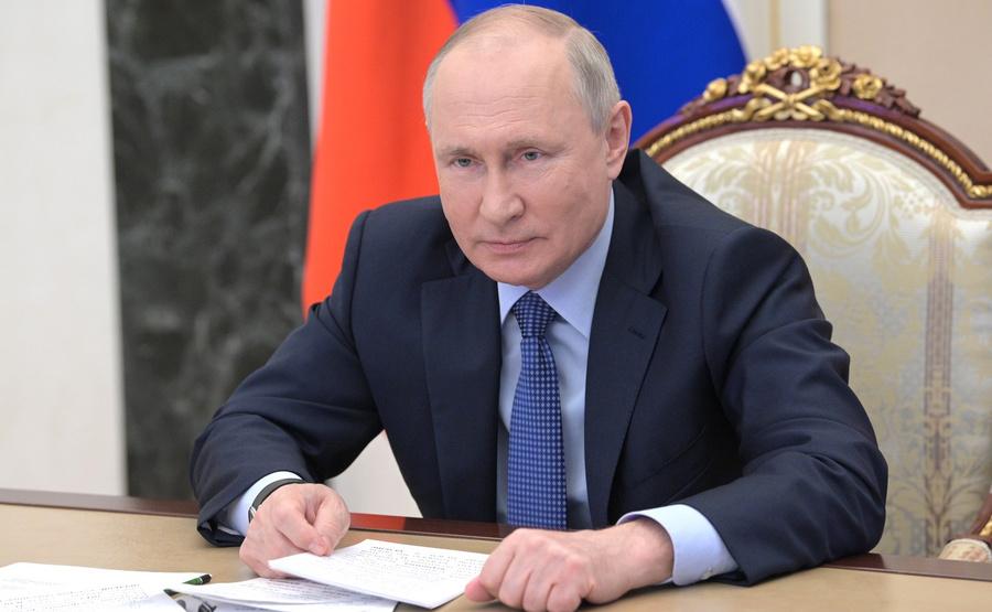 "<p>Фото © <a href=""http://kremlin.ru/events/president/news/65873/photos/65929"" target=""_blank"" rel=""noopener noreferrer"">Kremlin.ru</a></p>"