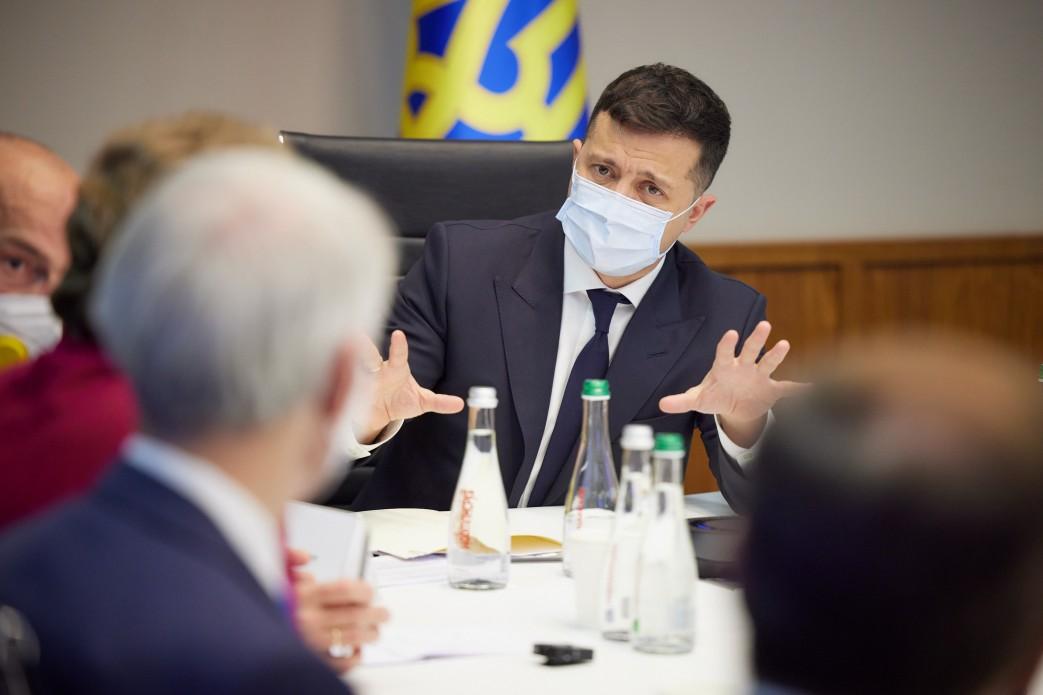 Будет нечем платить за армию: Киев пожаловался на перспективу потерять $3 млрд из-за Северного потока  2