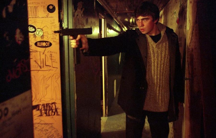 "<p>Кадр из фильма ""Брат-2"" © ""<a href=""https://www.kinopoisk.ru/picture/860535/"" target=""_blank"" rel=""noopener noreferrer"">Кинопоиск</a>""</p>"