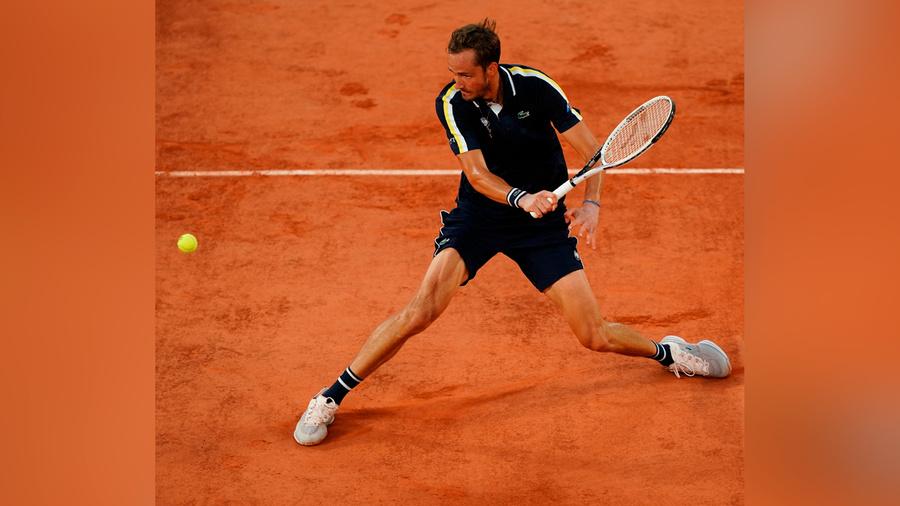 "<p>Фото © Twitter / <a href=""https://twitter.com/rolandgarros"" target=""_blank"" rel=""noopener noreferrer"">Roland-Garros</a></p>"