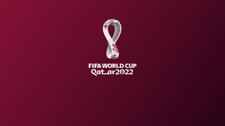 <p>Фото © FIFA.com</p>