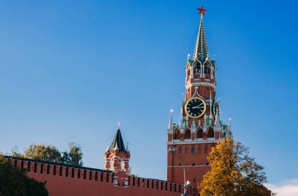 Кремль не раскрыл детали прямой линии с Путиным