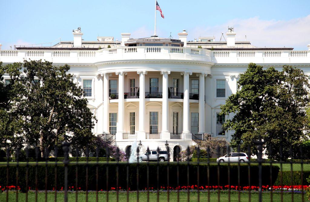 Белый дом: США расследуют происхождение ковида, несмотря на отказ Китая сотрудничать