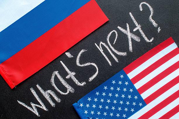 В Белом доме заявили о стремлении Вашингтона к более стабильным отношениям с Москвой