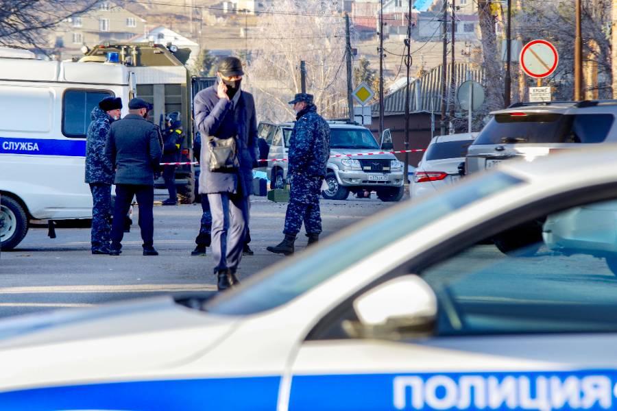 <p>Фото ТАСС / Иван Губский</p>