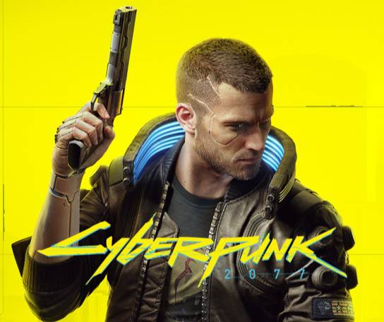 "<p>Фото © <a href=""https://ru.wikipedia.org/wiki/Cyberpunk_2077"" target=""_blank"" rel=""noopener noreferrer"">Wikipedia</a></p>"