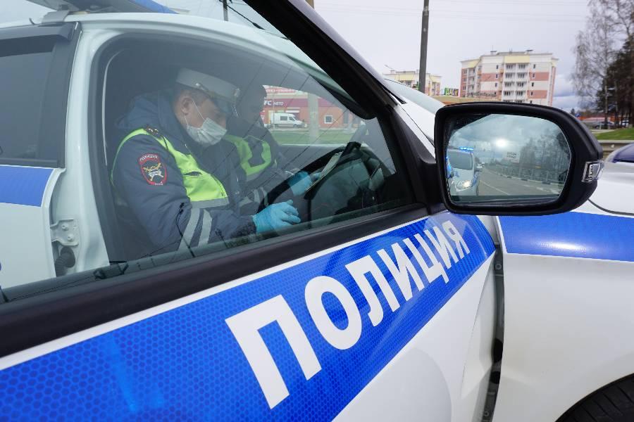 <p>Фото © ТАСС / Александр Артеменков</p>