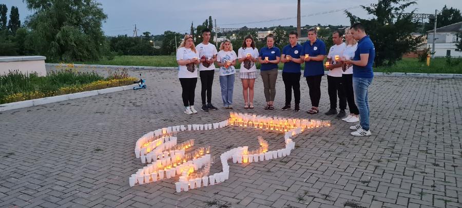 "<p>Фото © ""ВКонтакте"" / <a href=""https://vk.com/bikbaev59"" target=""_blank"" rel=""noopener noreferrer"">Ильдар Бикбаев</a></p>"