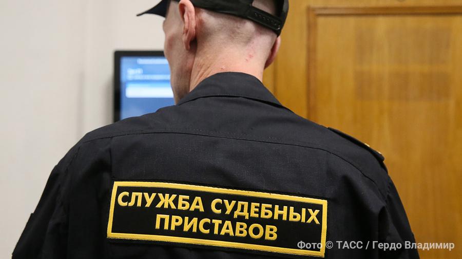 <p>Фото ©ТАСС / Гердо Владимир</p>
