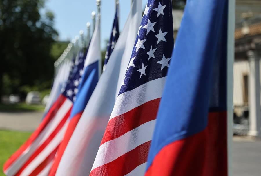 Экс-глава ЦРУ признал, что США исчерпали санкции против России