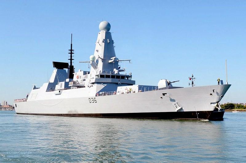 """<p>Фото © Flickr / <a href=""""https://flickr.com/photos/defenceimages/8614177368/"""" target=""""_blank"""" rel=""""noopener noreferrer"""">Defence Images</a></p>"""