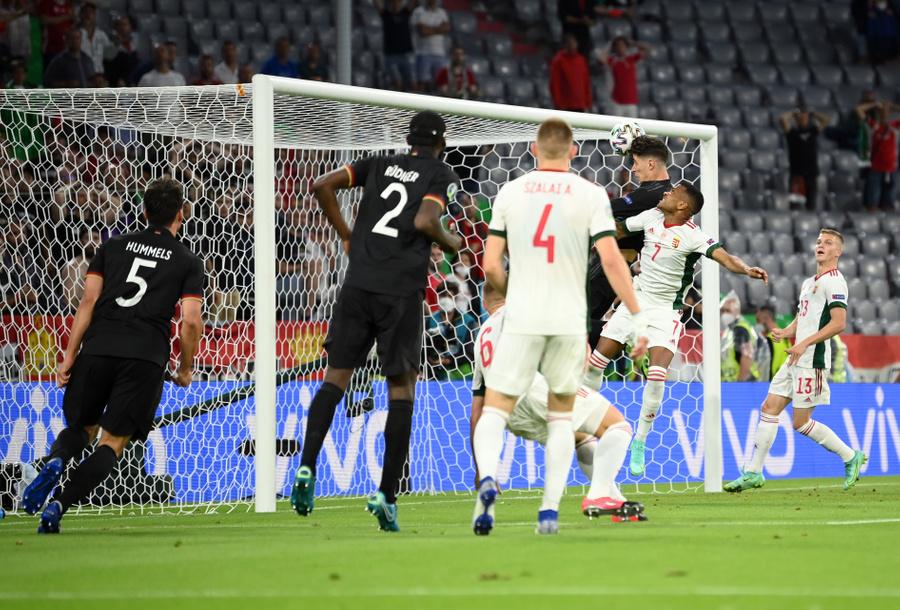 "<p>Фото © Twitter / <a href=""https://twitter.com/EURO2020/status/1407799407190347779/photo/1"" target=""_blank"" rel=""noopener noreferrer"">UEFA EURO 2020</a></p>"