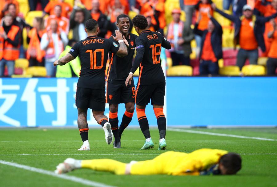 "<p>Фото © Twitter / <a href=""https://twitter.com/EURO2020/status/1407027567366922243/photo/1"" target=""_blank"" rel=""noopener noreferrer"">UEFA EURO 2020</a></p>"