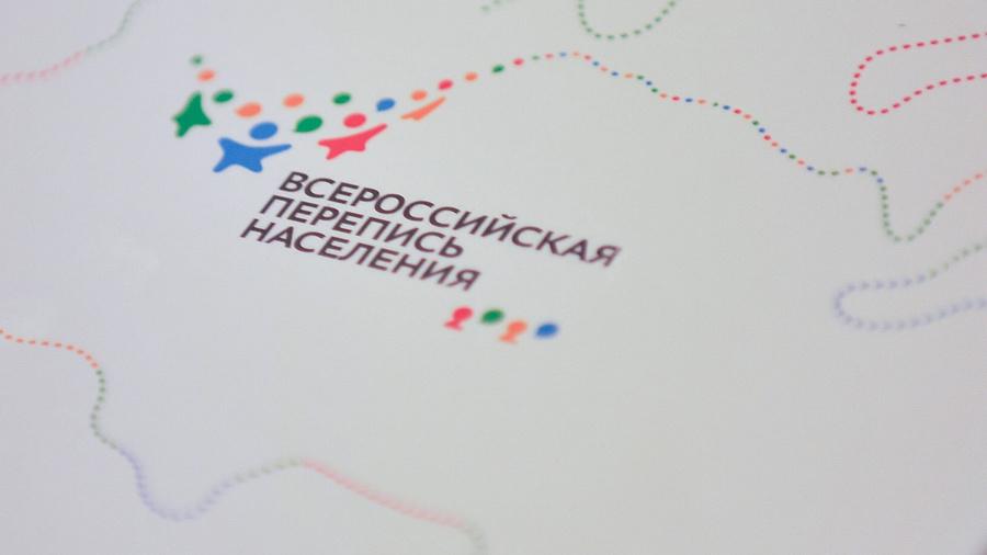 "<p>Фото © Агентство ""Москва"" / Авилов Александр</p>"