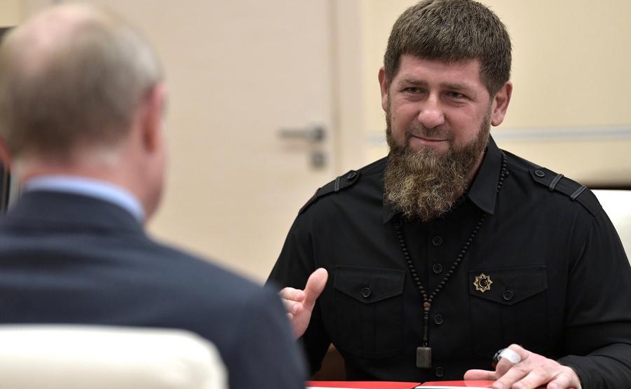 "<p>Фото © <a href=""http://kremlin.ru/events/president/news/61415/photos/60598"" target=""_blank"" rel=""noopener noreferrer"">Kremlin.ru</a></p>"