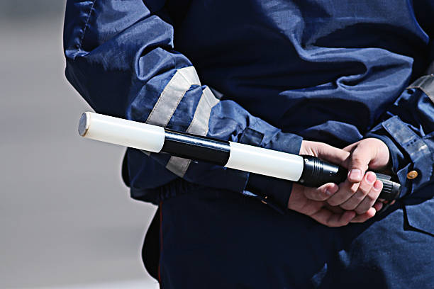 В Оренбургской области задержали депутата за попытку дать взятку гаишнику