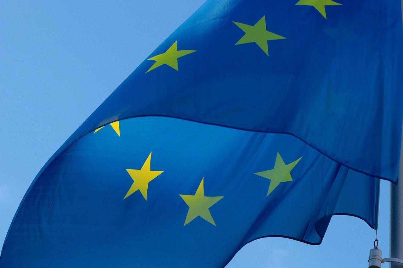 Такая позиция нелогична: Песков оценил отказ лидеров стран ЕС от встречи с Путиным