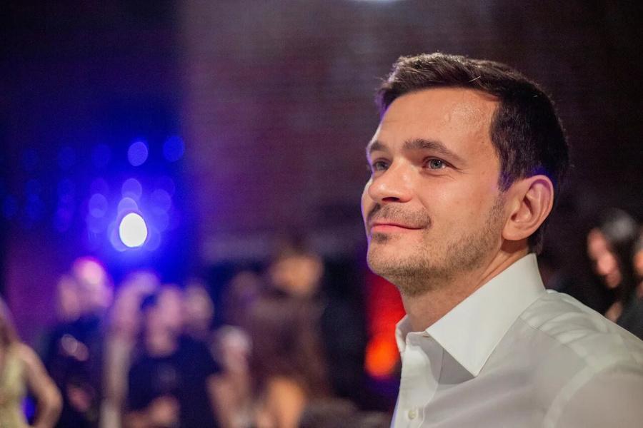 "<p>Илья Яшин. Фото © VK / <a href=""https://vk.com/ilya_yashin?z=photo3686745_457243126/photos3686745"" target=""_blank"" rel=""noopener noreferrer"">Илья Яшин</a></p>"