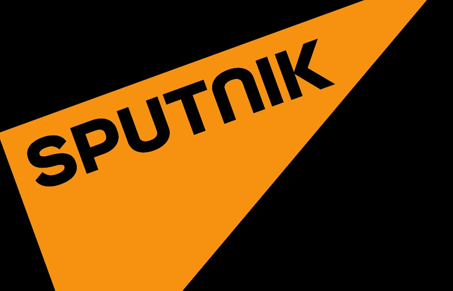 "<p>Фото © Twitter / <a href=""https://twitter.com/SputnikInt/photo"" target=""_blank"" rel=""noopener noreferrer"">SputnikInt</a></p>"