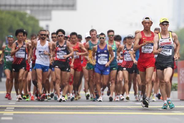 <p>Фото © World Athletics</p>