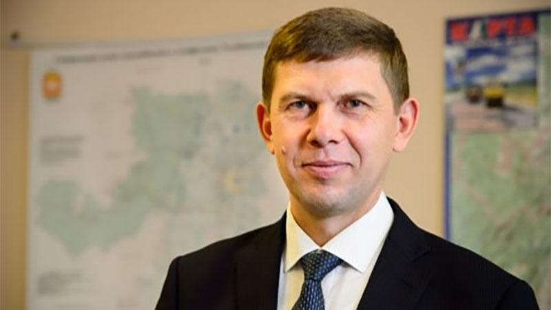 "<p>Иван Белавкин. Фото © <a href=""https://www.susu.ru/ru/news/alumni?page=2"" target=""_blank"" rel=""noopener noreferrer"">susu.ru</a></p>"