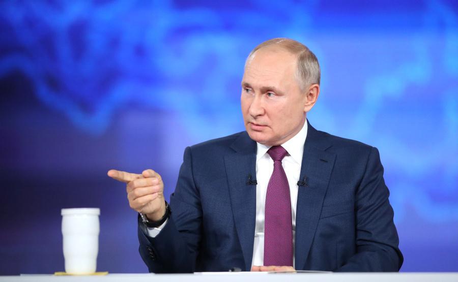 "<p>Фото © <a href=""http://kremlin.ru/events/president/news/65973/photos/66007"" target=""_blank"" rel=""noopener noreferrer"">Kremlin.ru</a></p>"