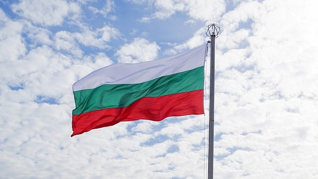 Власти Болгарии вводят новый порядок въезда в страну из-за коронавируса