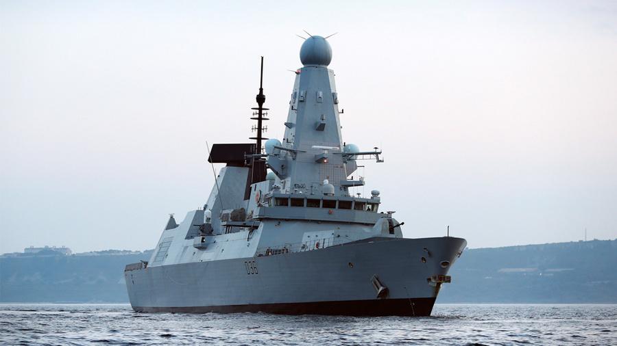 "<p>Фото © <a href=""https://www.royalnavy.mod.uk/our-organisation/the-fighting-arms/surface-fleet/destroyers/hms-defender"" target=""_blank"" rel=""noopener noreferrer"">royalnavy.mod.uk</a></p>"