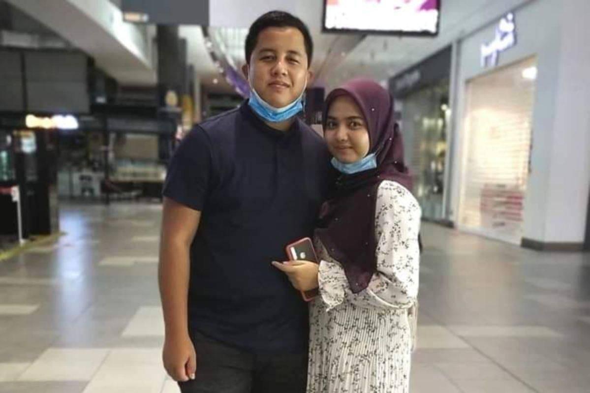 Беременная медсестра, которая работала с ковид-пациентами, попросила прощения перед смертью