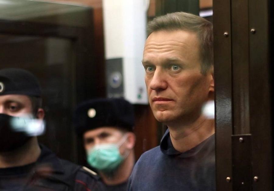 <p>Фото © ТАСС / Пресс-служба Мосгорсуда РФ</p>