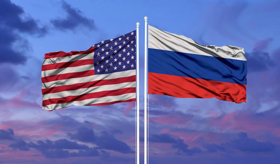Белый дом анонсировал саммит сРоссией: Байден непроявит слабости