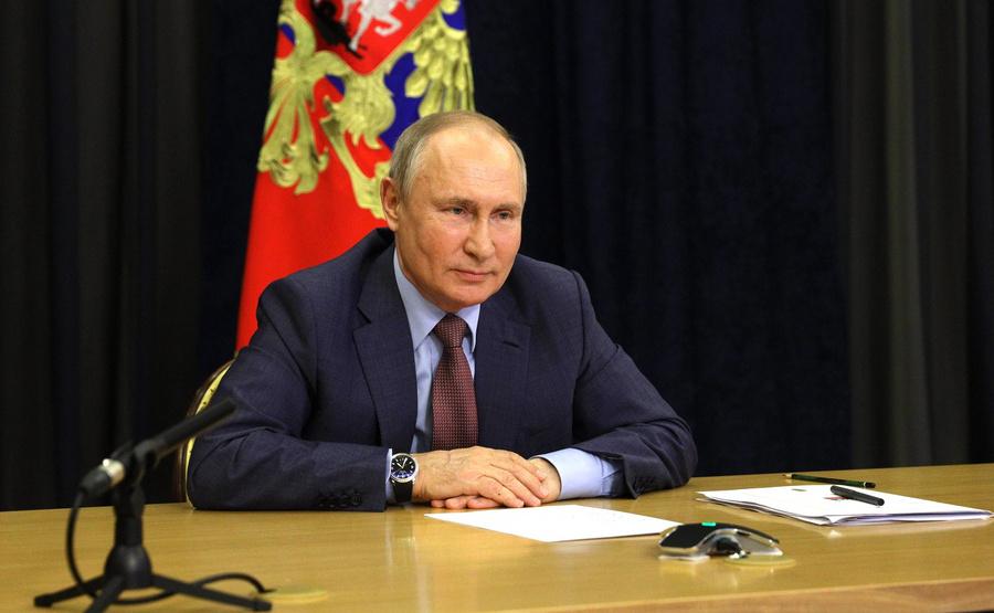 "<p>Фото © <a href=""http://kremlin.ru/events/president/news/65730/photos/65793"" target=""_blank"" rel=""noopener noreferrer"">Kremlin.ru</a></p>"