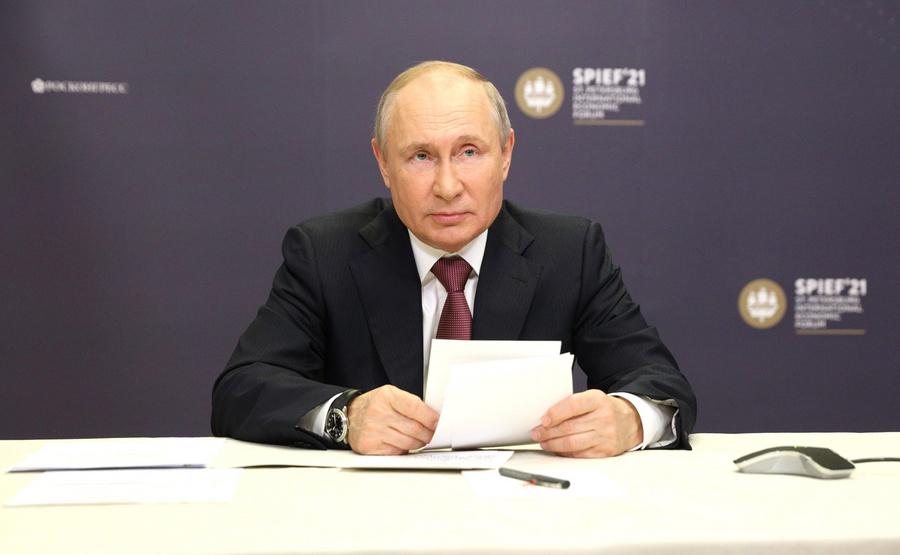 "<p>Фото © <a href=""http://kremlin.ru/events/president/news/65740/photos/65796"" target=""_blank"" rel=""noopener noreferrer"">Kremlin.ru</a></p>"