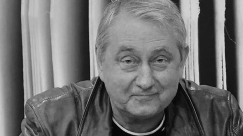 "<p>Валерий Лонской. Фото © <a href=""https://www.kino-teatr.ru/kino/director/ros/32835/foto/1146649/"" target=""_blank"" rel=""noopener noreferrer"">""Кинотеатр""</a></p>"