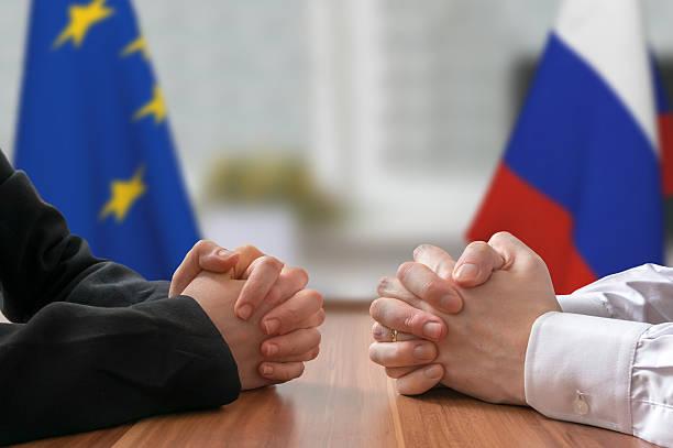 Постпред России при Совете Европы оценил идею об исключении русских из числа коренных народов Украины