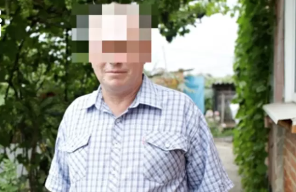 На Кубани дед-педофил два года склонял внучку к сексу