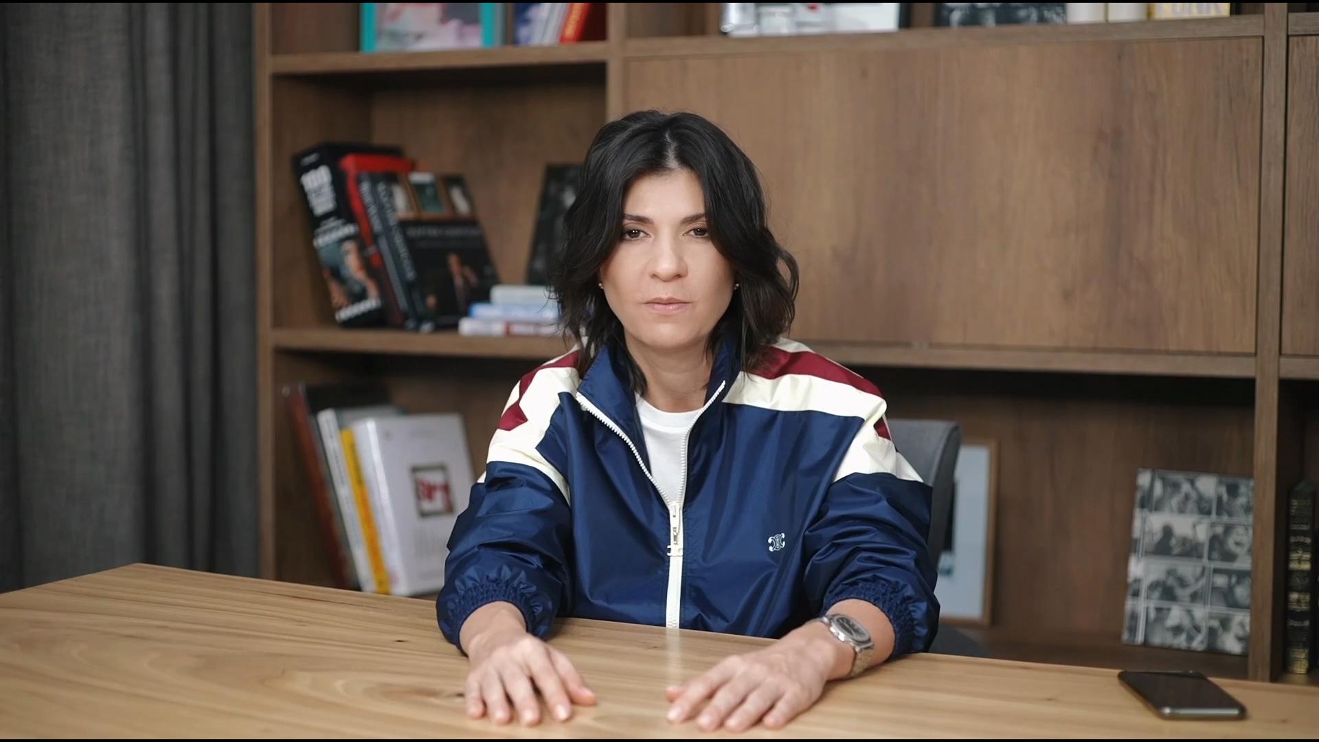 Добавила огня: Экс-продюсер Лободы объяснила Киркорову фразы про цирк уродов и пустить на шашлыки