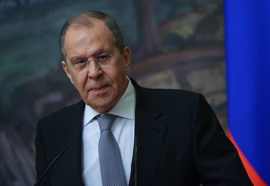 Лавров сравнил с танго и брейк-дансом отношения России и США в преддверии встречи Путина и Байдена