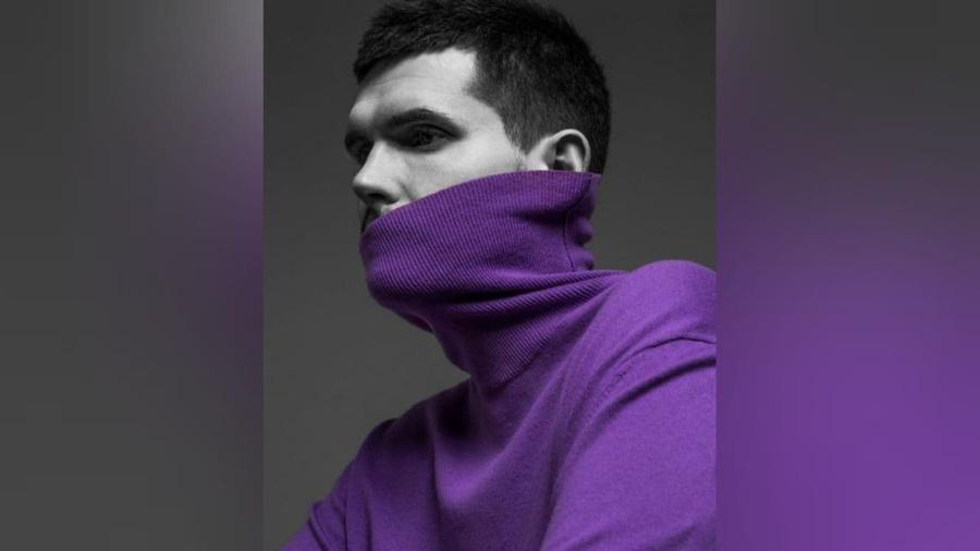 "<p>Noize MC. Фото © Instagram /<a href=""https://www.instagram.com/p/CP6EdkAtgEG/?utm_medium=copy_link"" target=""_blank"" rel=""noopener noreferrer""> noizemc</a></p>"