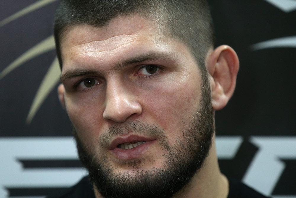 1007950602634.0809 Нурмагомедов стал вторым в рейтинге самых богатых бойцов в истории MMA