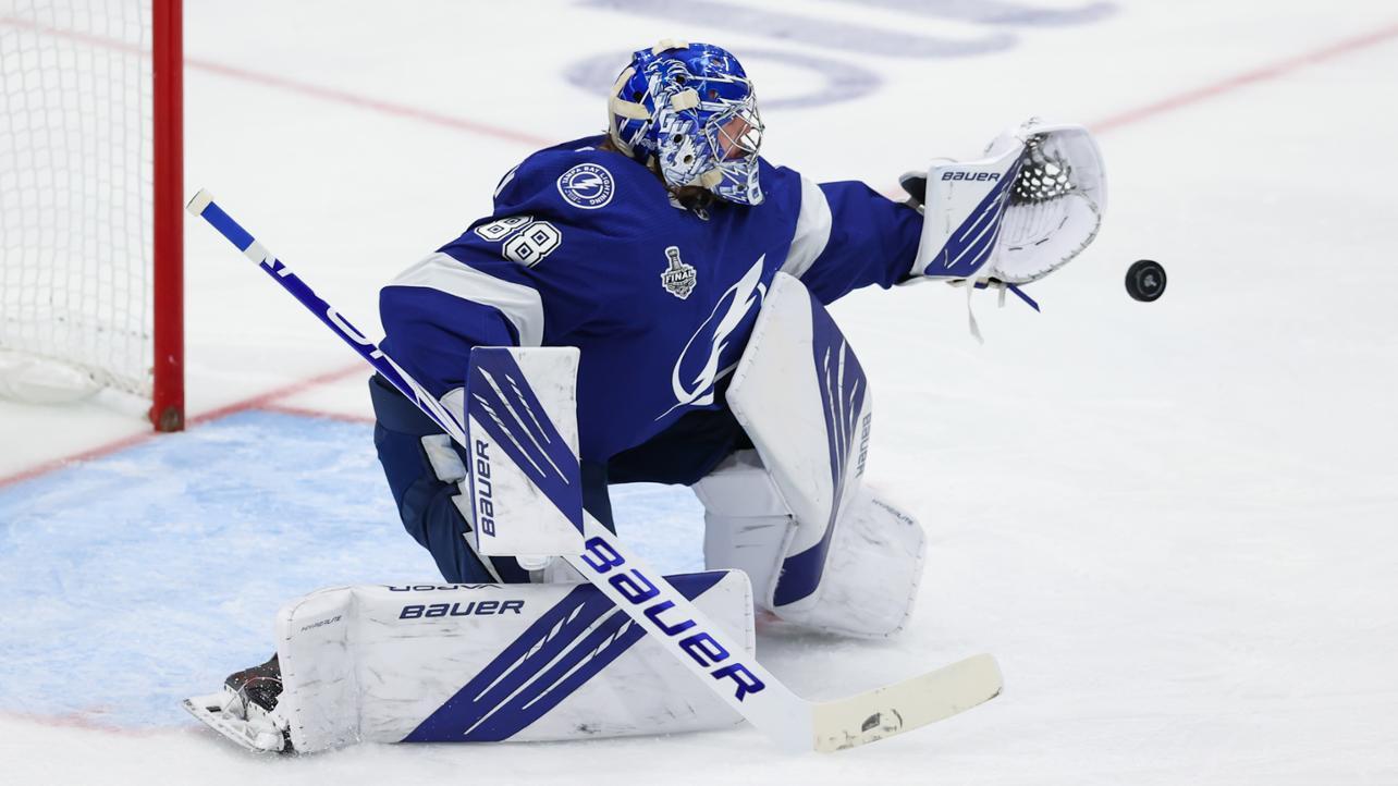 104537775630.31848 Василевского снова обломали: Почему НХЛ позорно не замечает лучшего вратаря мира