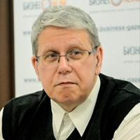 <p>Россия потеряла Украину надолго, но не навсегда, возможно, этот период может продлиться от 60 до 100 лет. Потому что следующее поколение, которое придёт к власти в Киеве, будет настроено даже более русофобски, чем нынешнее. Поэтому после этого должно смениться ещё как минимум два поколения</p>