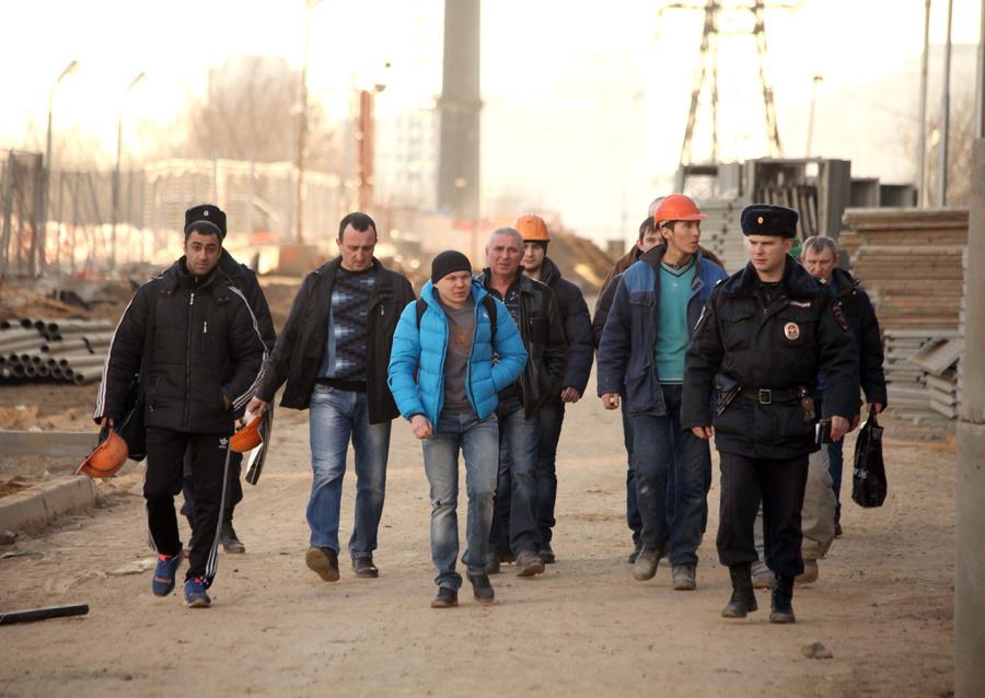 "<p>Фото © Агентство городских новостей ""Москва"" </p>"