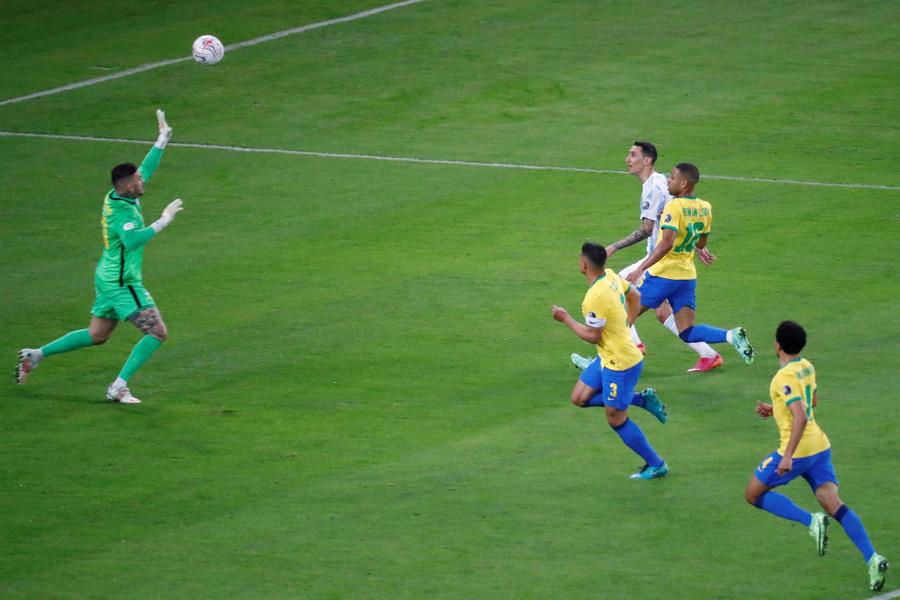 "<p>Фото © Twitter / <a href=""https://twitter.com/CopaAmerica/status/1414027632186904578"" target=""_blank"" rel=""noopener noreferrer"">CopaAmerica</a></p>"