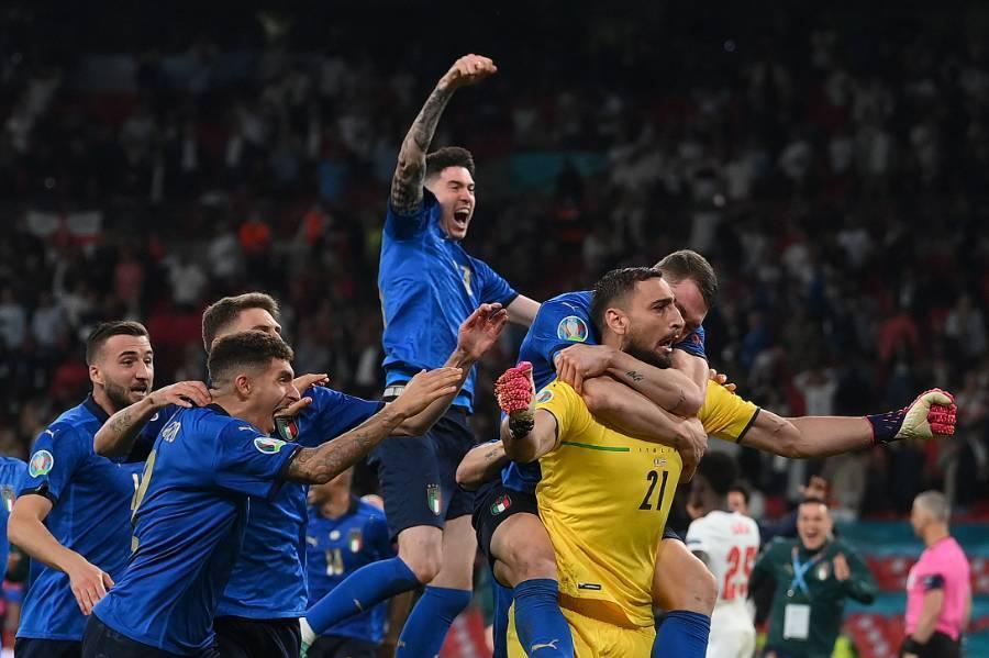 "<p>Фото © Twitter / <a href=""https://twitter.com/EURO2020"" target=""_blank"" rel=""noopener noreferrer"">UEFA EURO 2020</a></p>"