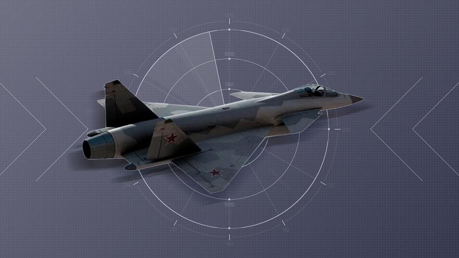 "<p>Коллаж © LIFE Фото © <a href=""https://www.air-cosmos.com/article/russie-vers-un-come-back-de-mig-23974"" target=""_blank"" rel=""noopener noreferrer"">Air &amp; Cosmos</a> </p>"