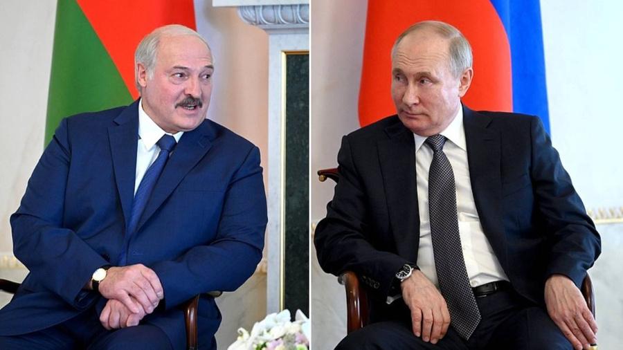 "<p>Владимир Путин и Александр Лукашенко. Фото © <a href=""http://www.kremlin.ru/events/president/news/66185"" target=""_blank"" rel=""noopener noreferrer"">Kremlin.ru</a></p>"