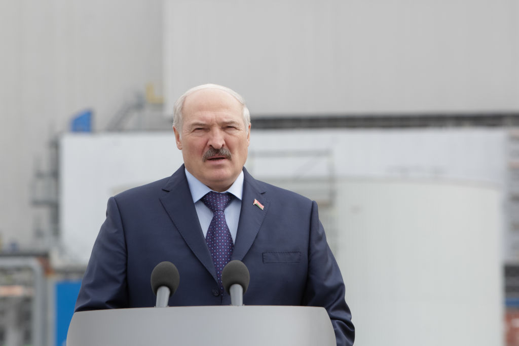 782379402536.4385 Лукашенко заявил о бесперспективности давления Запада на Минск и Москву
