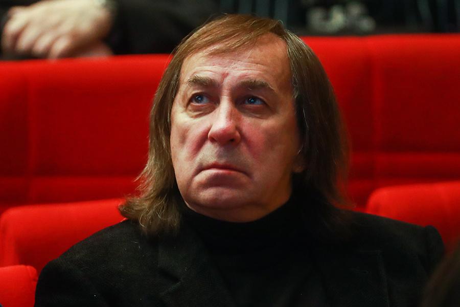 <p>Фото © ТАСС / Фадеичев Сергей</p>