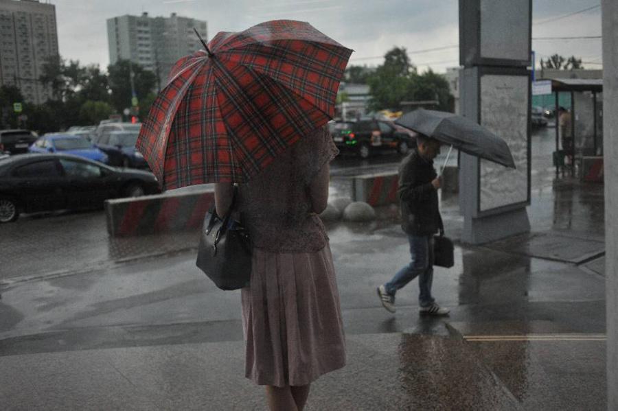 """<p>Фото © Агентство городских новостей """"Москва"""" / Любимов Андрей</p>"""